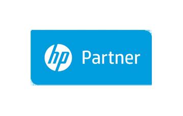 Unsere Partner: