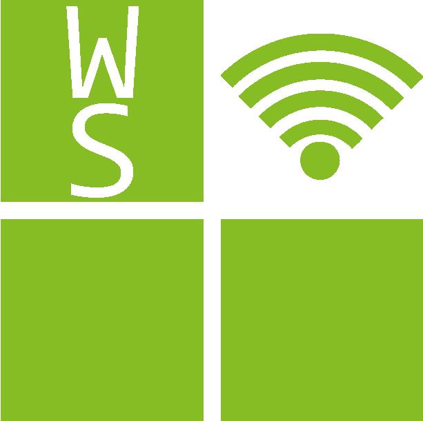 [span style=color:#e30514]W[/span]ir [span style=color:#e30514]S[/span]ind WLAN